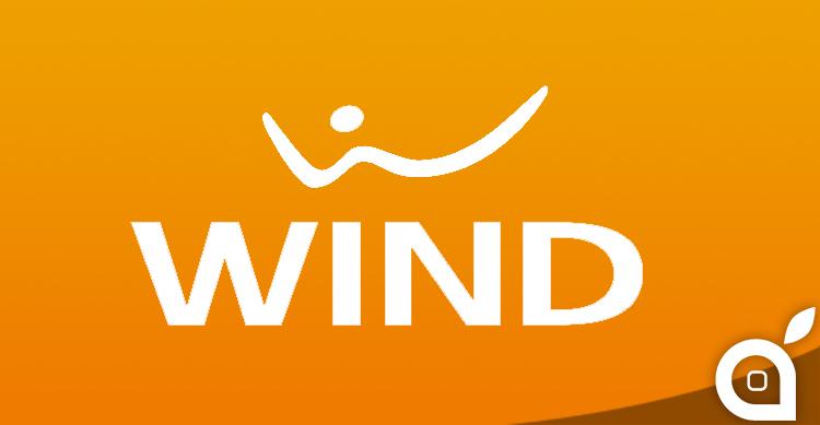 Telefonini, tariffe più care per Vodafone, Tim, Wind e H3G