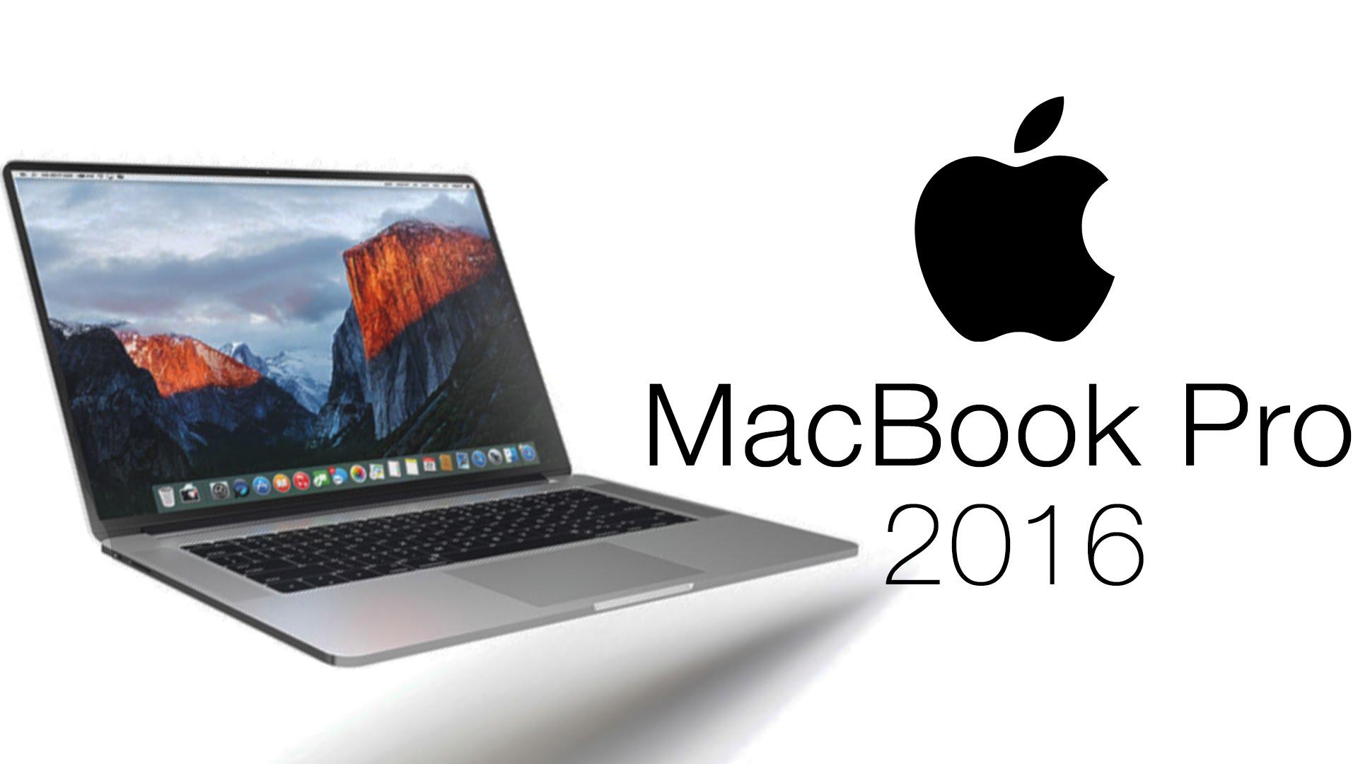 http://www.theapplelounge.com/wp-content/uploads/2016/09/MacBook-Pro-2016.jpg