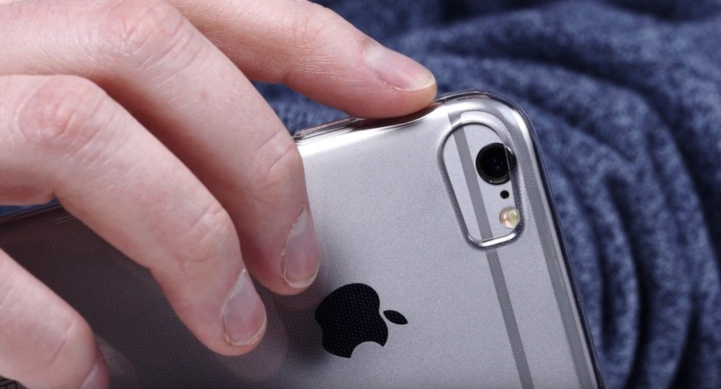 IPhone 7 Sold-Out con i preordini online