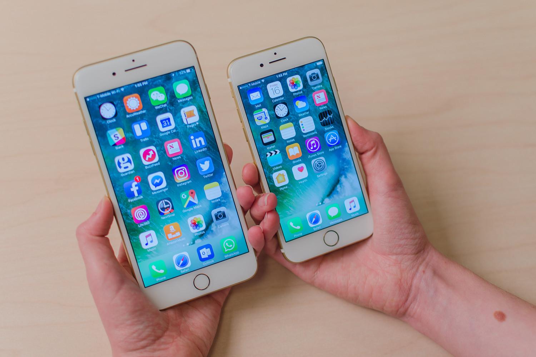 IPhone 7: ecco quanto costa ad Apple fabbricarne uno
