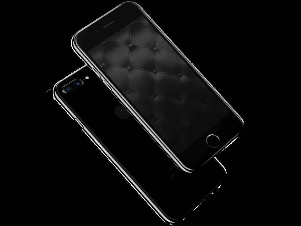 Disponibilità iPhone 7 risicata: modello e colore più richiesti, spedizioni ancora lente