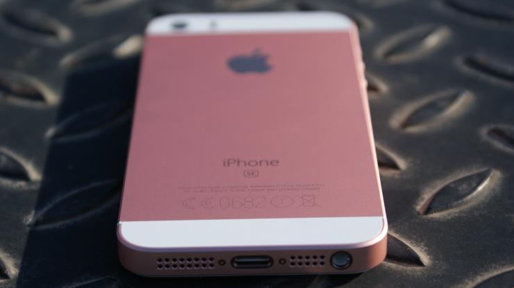 Smartphone in Italia: Samsung e Apple in testa, Huawei cresce del 140%