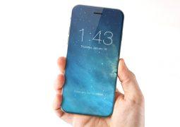 151026-iphone-7-concept-marek-weidlich
