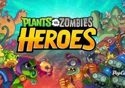 plants-vs-zombie-heroes