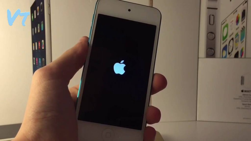 iphone 5 64gb prezzo unieuro