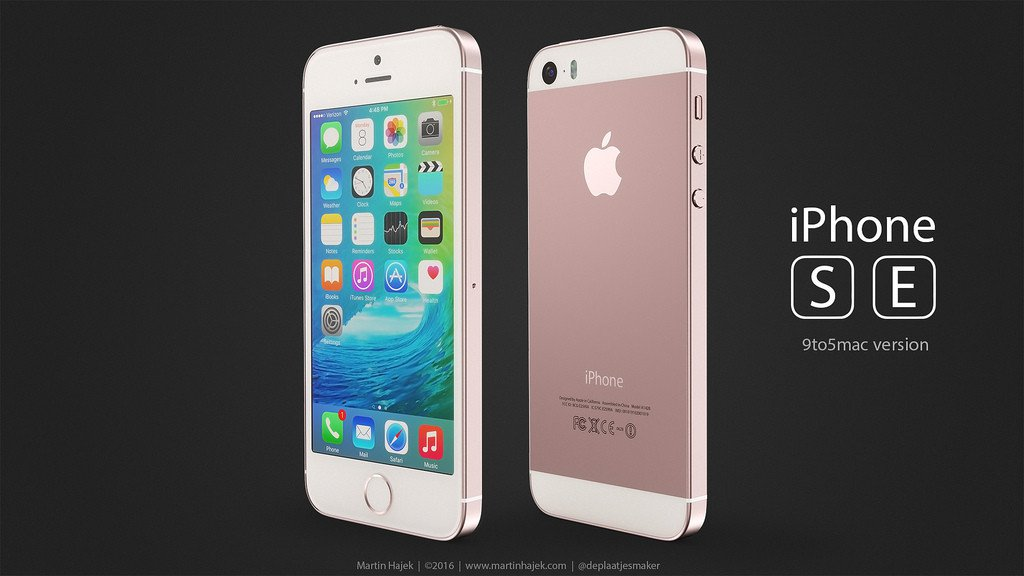 Iphone P9 Lite Prezzo