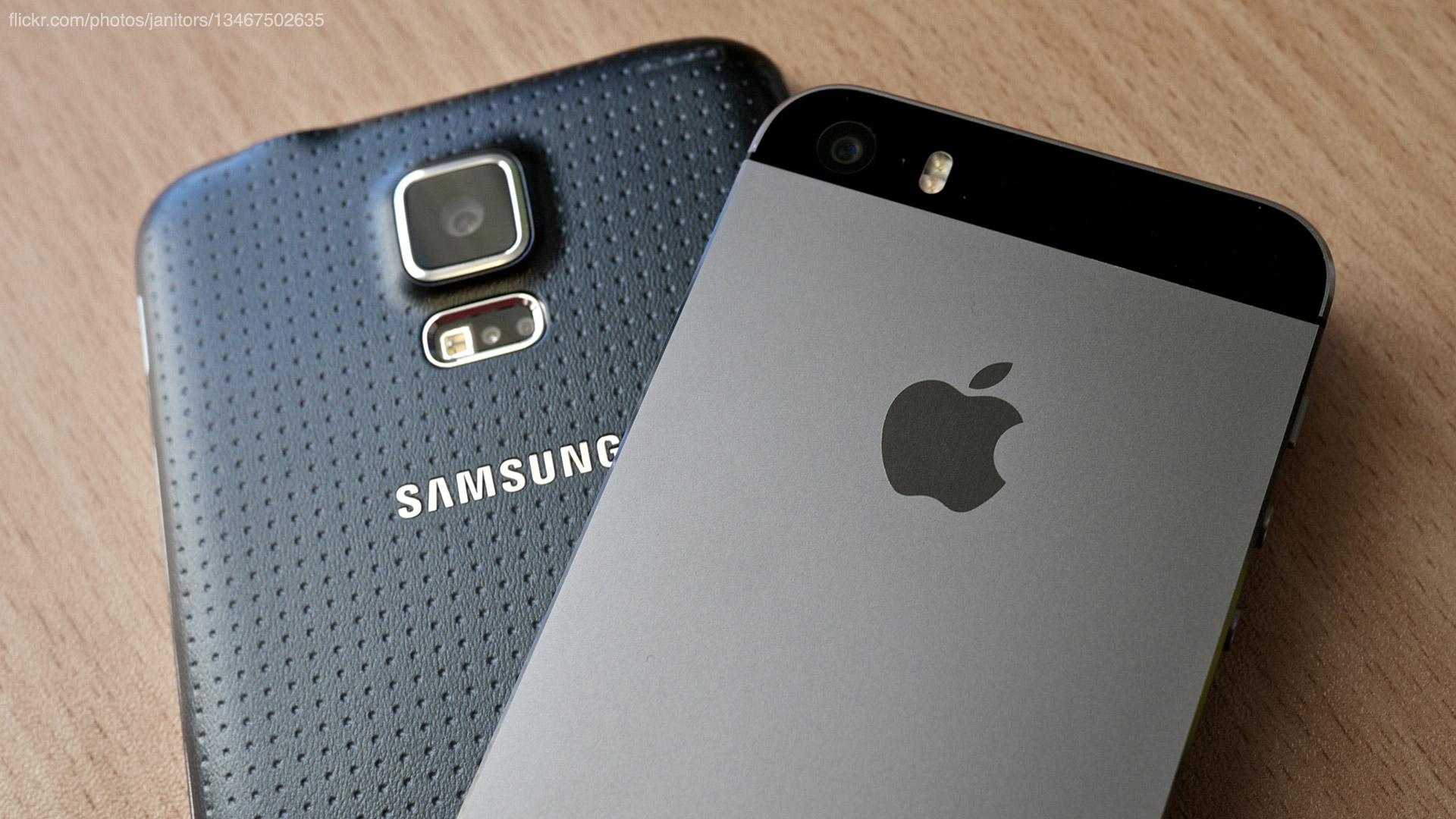 Nougat beta per Galaxy S7 porta l'integrazione coi toggle di terze parti