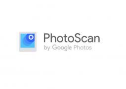 fotoscan