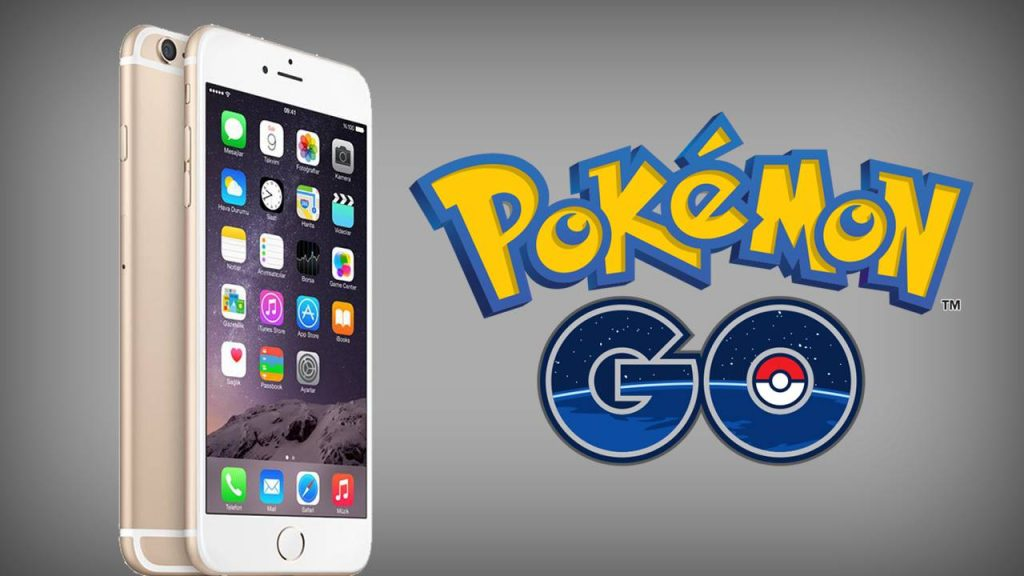 Pokémon Go ha superato i 650 milioni di download