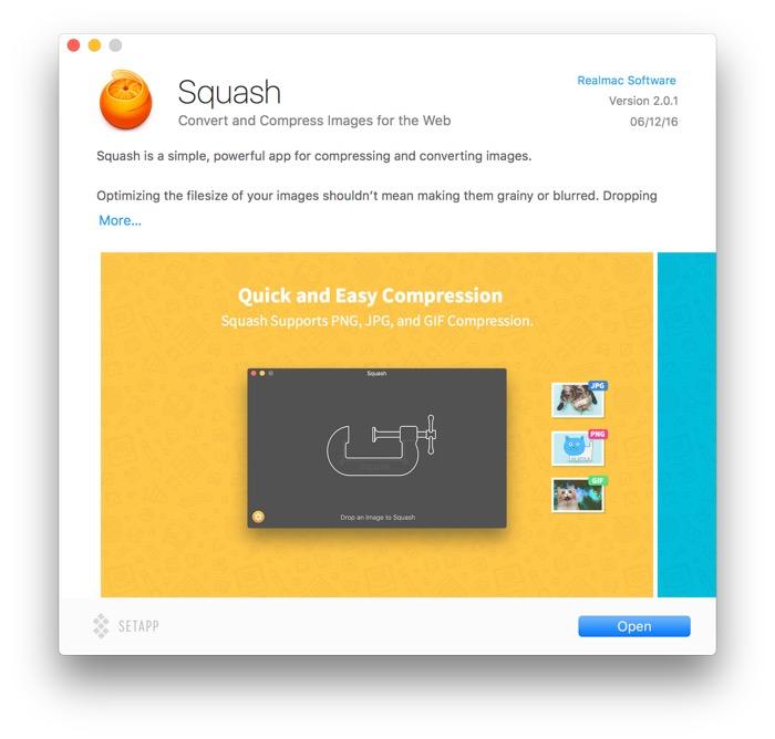 setapp-recensione_5
