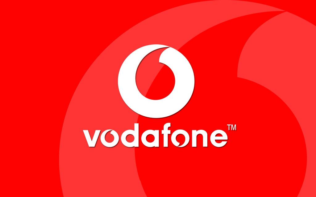 Vodafone offerte Aprile 2017, rimodulazione piano base, arriva il canone con bonus