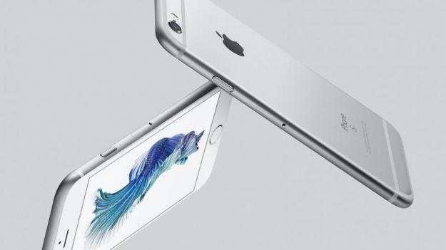 Apple e Samsung firmato contratto per i pannelli OLED di iPhone