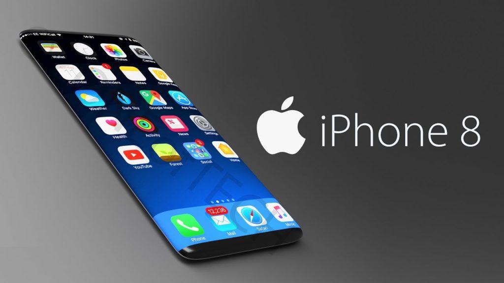 Confermate online le dimensioni di iPhone 7s e 7s Plus