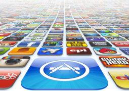 sviluppare app iOS
