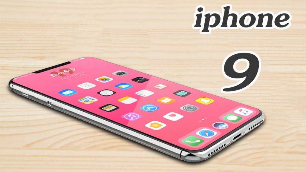 Erscheinungsdatum Iphone