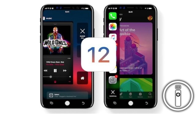 IOS 11, un carattere indiano blocca l'iPhone