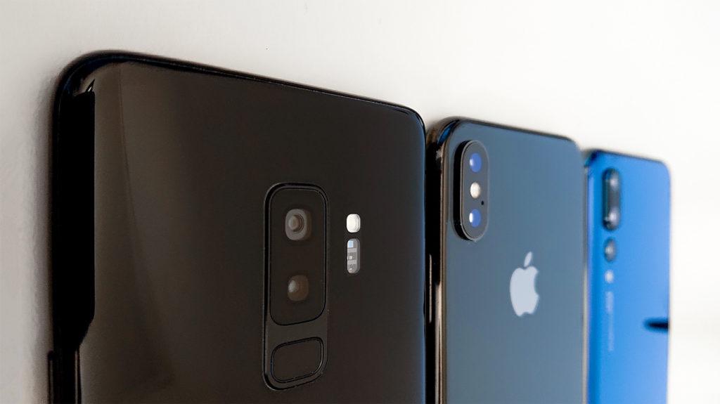 Come Spostare Il Backup Iphone Su Chiavetta Esterna