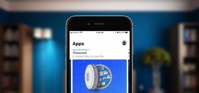 Migliori app in offerta per iPhone