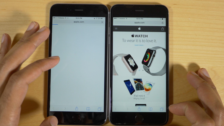 iphone 6s ricondizionato prezzo più basso
