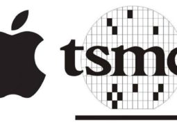 apple tsmc