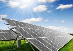 energie rinnovabili apple