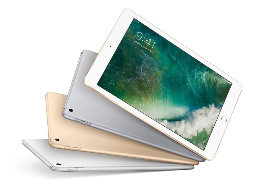 iPad 32 GB