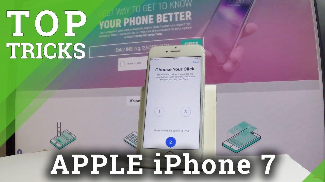 iphone 7 a prezzo stracciato
