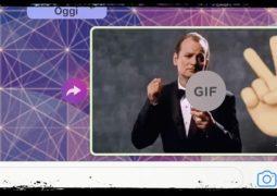 GIF su iPad