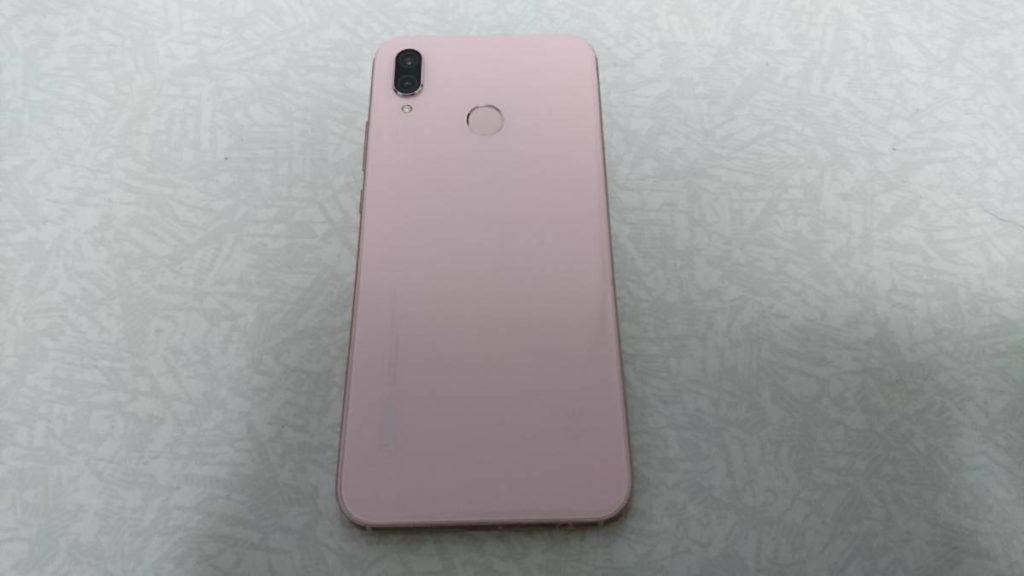921114337eb799 Giornata di offerte più che interessanti per chi ha intenzione di  acquistare un iPhone 6S ricondizionato