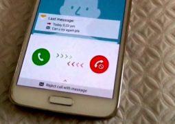 app per spiare un telefono