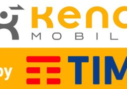 Passa a Kena Mobile
