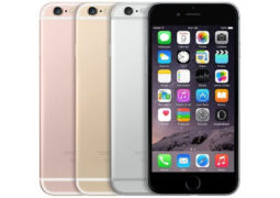iPhone 6S ricondizionato Amazon