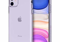 iphone 11 accessori