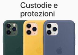 accessori iPhone 11 Pro