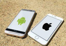iPhone deprezzamento