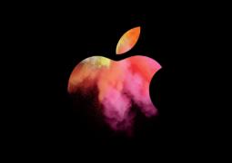 nuovi iPhone