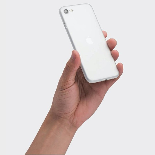 cover iPhone SE 2