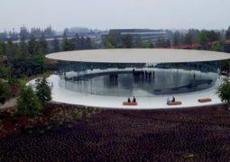 evento Apple