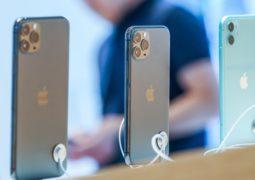 iPhone sostitutivi