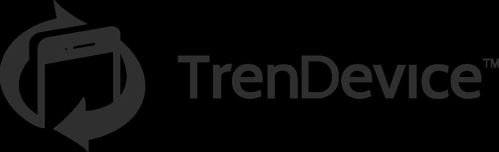 TrenDevice