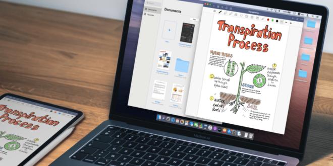 MacBook Pro 13 pollici