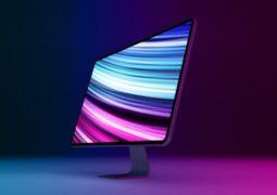 iMac processore ARM
