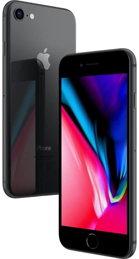 iPhone 8 ricondizionato