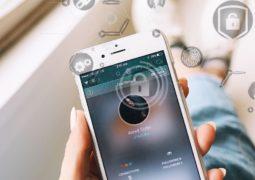 App di monitoraggio per iPhone