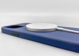MagSafe_iphone12