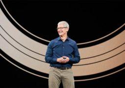 iPhone 13 presentazione